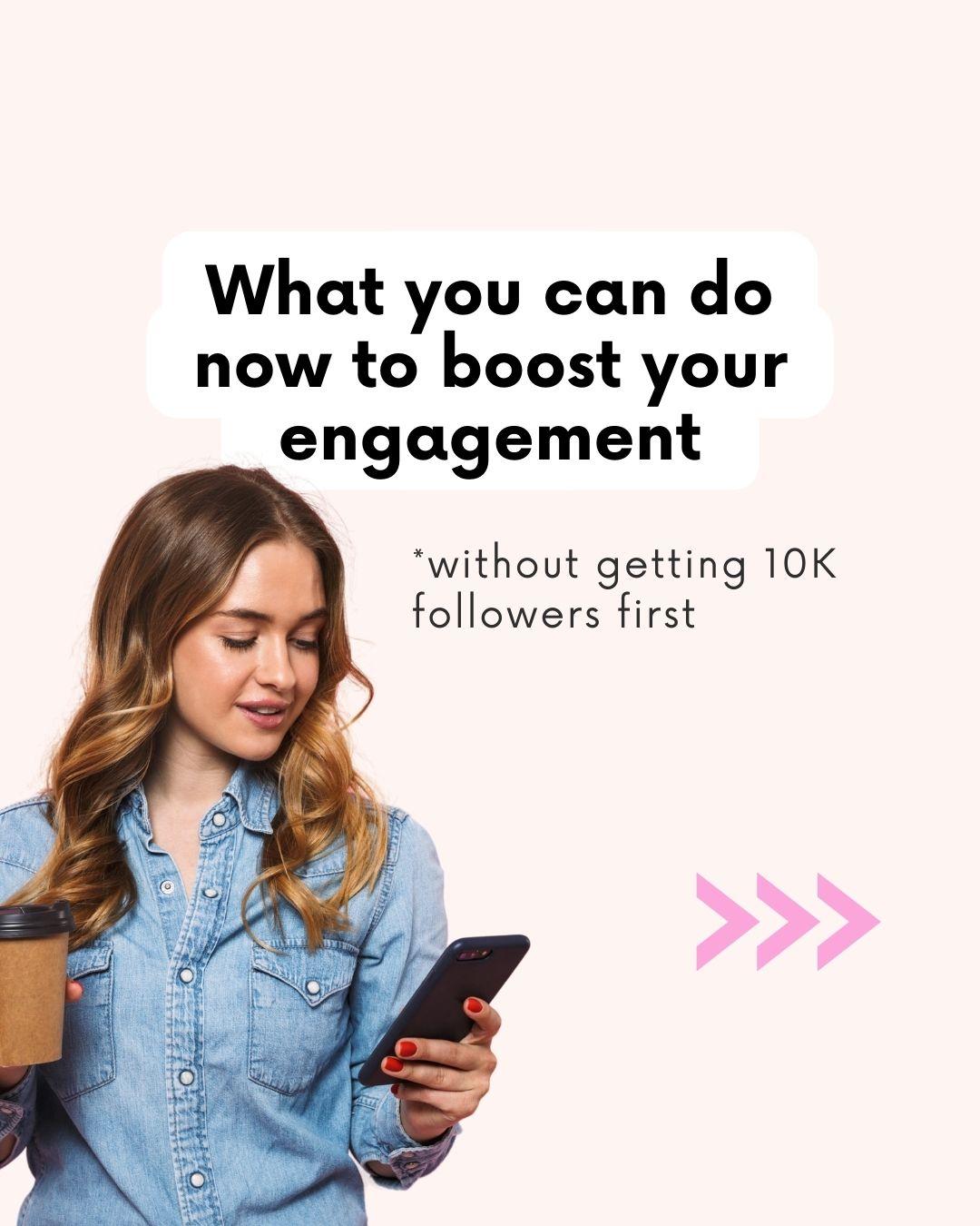 engagement-posts (22)