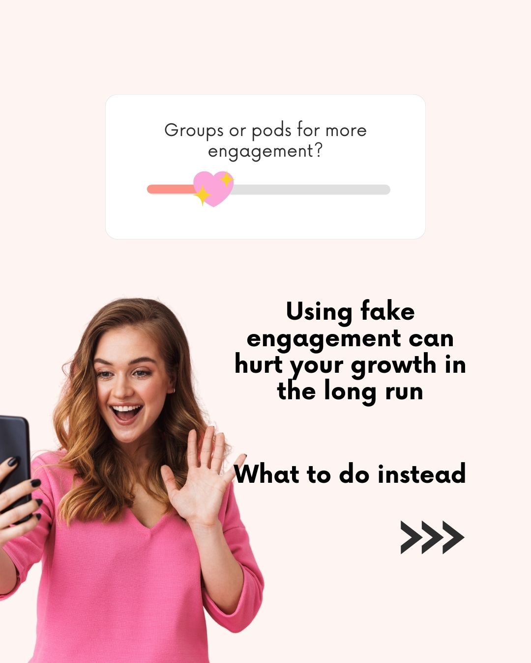 engagement-posts (24)